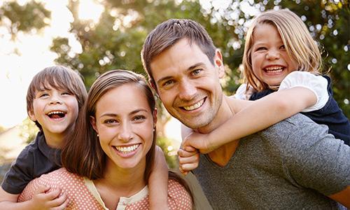 Familien:BKK ZF & Partner – de...